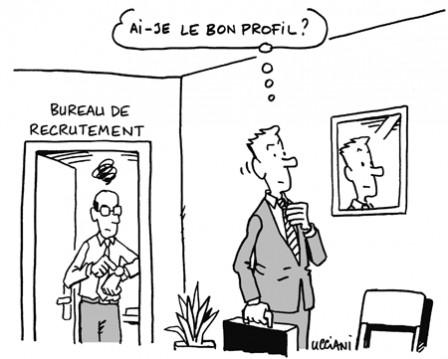 Recrutement.  Recrutement-profil_m