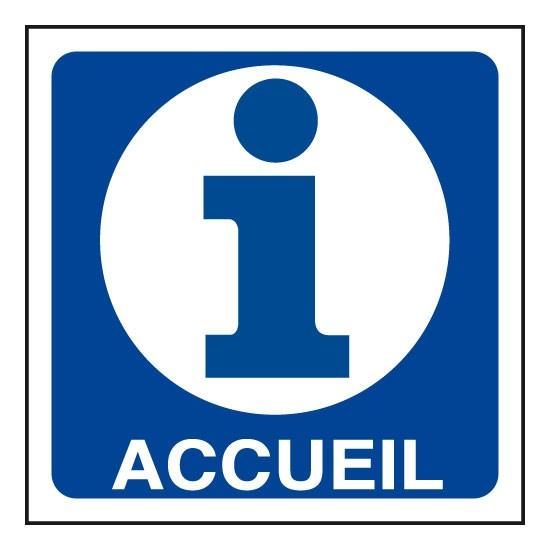 IZE Language Services  Accueil  Traduction  Adaptation